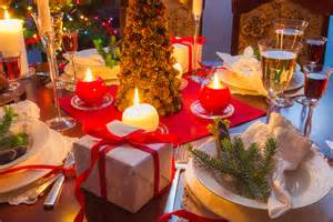 where to eat christmas eve dinner 2016 in los angeles 171 cbs los angeles