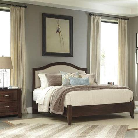 bedroom furniture  rifes home furniture eugene