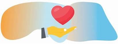 Philanthropy Charity
