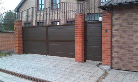 contemporary gate designs for homes best modern gate designs for homes home improvement 2017 ideas modern gate designs for homes