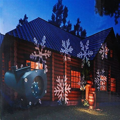 holiday living halloween lights projector lights 12 pattern gobos garden l lighting