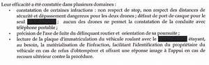 Non Respect Des Distances De Sécurité : s curit routi re la gendarmerie juge int ressantes les premi res exp rimentations de drones ~ Medecine-chirurgie-esthetiques.com Avis de Voitures