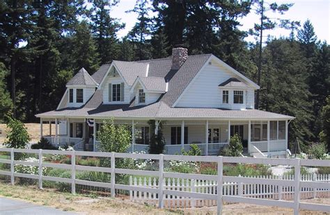 ranch house plans with wrap around porch best ranch house plans with wrap around porch ranch