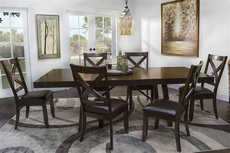 home images  pinterest dining sets table settings  cuisine design