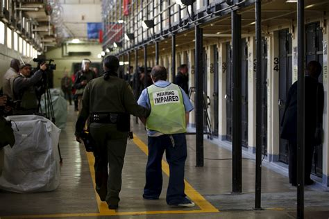 death penalty   trial  florida america magazine