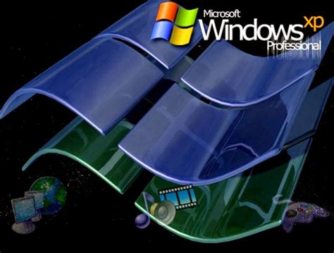 Animated Desktop Wallpapers For Windows Xp - moving wallpapers for windows xp cool hd wallpapers