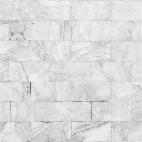 white marble tile white marble tiles seamless flooring texture for