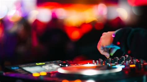 The three major licensing companies, ascap, bmi, and sesac are formally. 3 Key Lessons for Licensing Music at Your Next Event