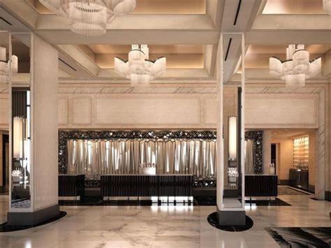 Loews Regency Hotel New York Loews Regency Hotel New