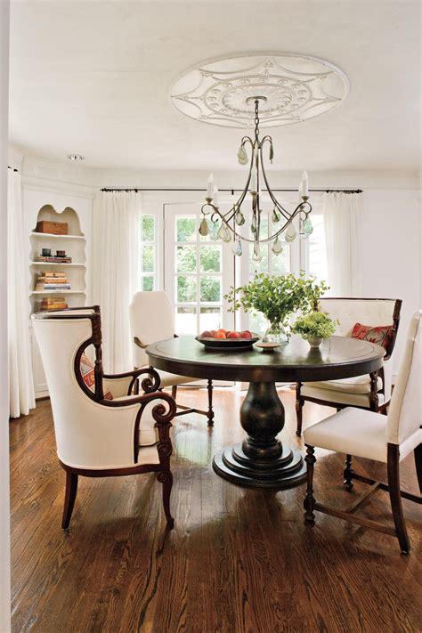 Decorating Ideas To Lighten A Room by White Decorating Ideas Southern Living