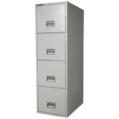 4 drawer metal file cabinet munwar metal filing cabinets
