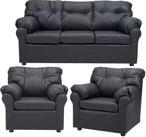 3 Sofa Set For Sale by Sofa Sets And What To Consider When Choosing Whomestudio