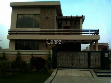 Kitchen Accessories For Sale In Lahore by 1 Kanal House For Sale In Dha Phase 3 Lahore Aarz Pk