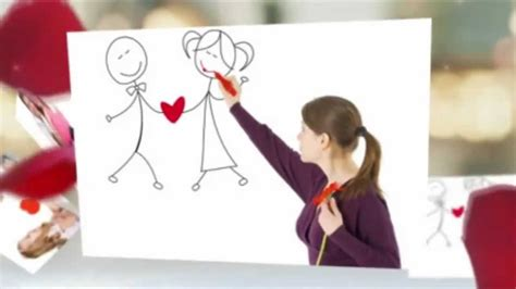 amor en linea buscar pareja en internet buscar pareja