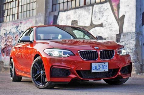The 10 Best Rear-wheel-drive Cars You Can Buy » Autoguide