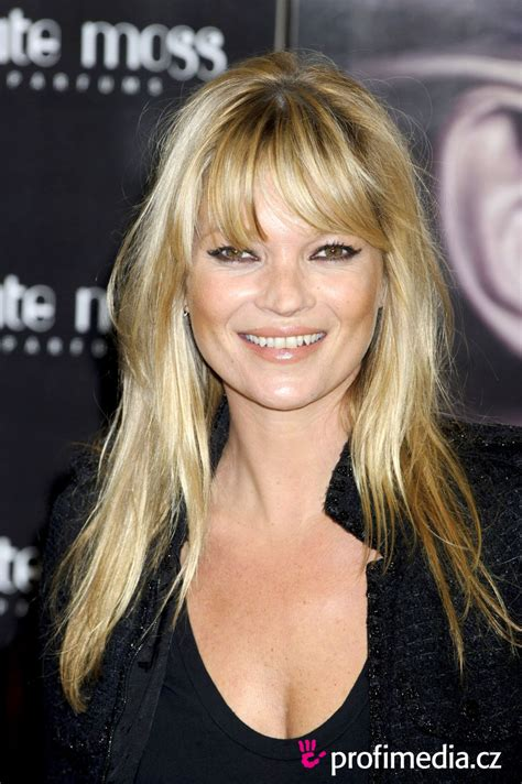kate moss hairstyle bakuland women man fashion blog