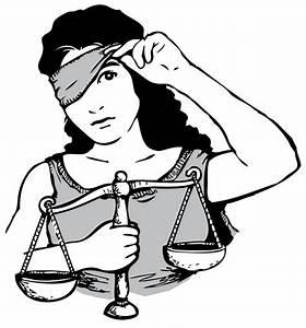 Plaintiff Clipart - Clip Art Library