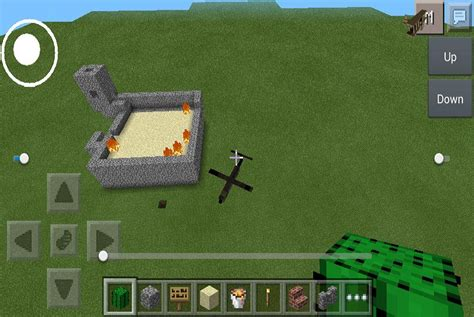 Plane Mods For Mcpe For Android Apk Download