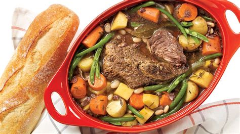 wine and rosemary pot roast iga recipes stew rutabaga beef
