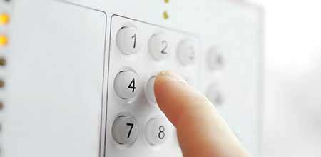 beste alarminstallatie thuis beveiligingsbedrijf gezocht beveiliging en alarmsystemen