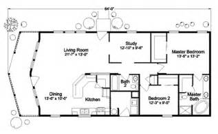 Tiny House Plan by Tumbleweed Tiny House Floor Plans S Pins