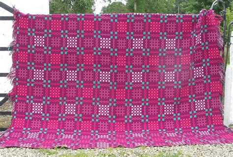 97 Best Welsh Wool Tapestry Images On Pinterest Baby Blankets Knitting Patterns Uk How To Knit A Blanket With Circular Loom Electric Double Bed Big W Thank You For Handmade Fleece Foot Pockets Vegetarian Christmas Pigs In What Is Purchase Agreement Oracle Winterwarm Spares