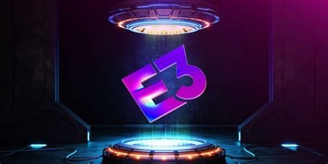 E3 2021 revela programação da Gearbox, Square Enix, Bandai ...