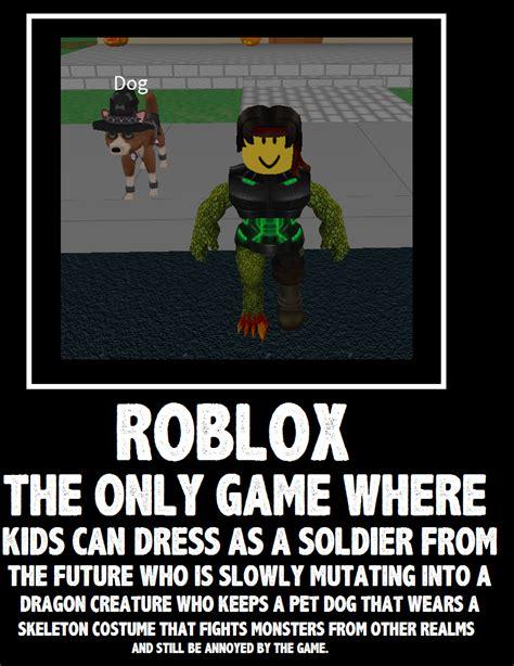 Meme Codes For Roblox Ecosia