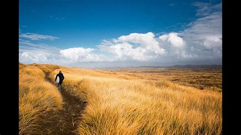 Take Great Outdoor Photos: Tips by Chris Burkard - YouTube