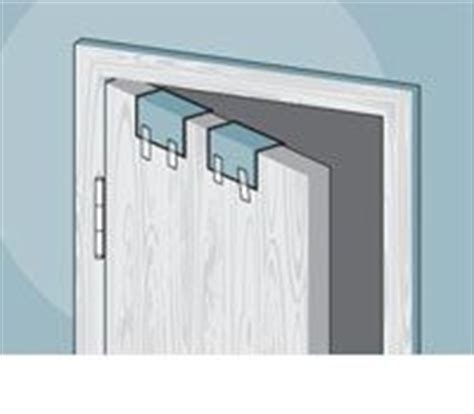garage door repair oconomowoc wi how to repair stripped door hinge holes http www thehowto info how to repair stripped door