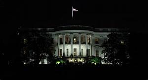 Lawmakers not briefed on White House cyber center - POLITICO