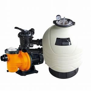 Groupe De Filtration Piscine : filtration piscineo piscine achat vente filtration ~ Dailycaller-alerts.com Idées de Décoration