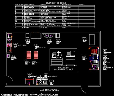 kitchen appliances dwg block  autocad designs cad