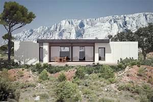 Pop Up House Avis : collection maisons popup house mod le solar ~ Dallasstarsshop.com Idées de Décoration