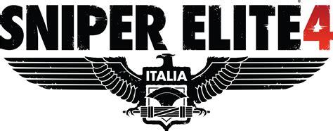 ps4 sniper elite 4 sniper elite 4 anunciado para pc ps4 y xbox one nos