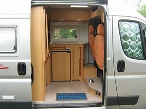 Camping Car Fourgon Occasion : fourgon camping car occasion particulier site de voiture ~ Medecine-chirurgie-esthetiques.com Avis de Voitures