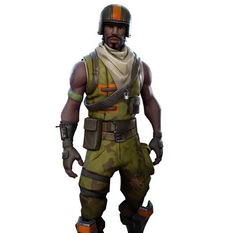 aerial assault trooper outfit fnbrco fortnite cosmetics