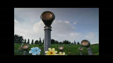 teletubbies ticking sound reverse hd youtube