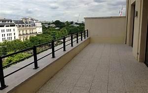 Dalles Sur Plots Pour Terrasse : terrasse dalle sur plot trendy plots pour dalles terrasse ~ Premium-room.com Idées de Décoration