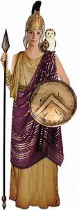 Athena is the Greek goddess of wisdom and civilization ...