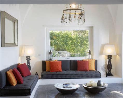 decoration d interieur marocain id 233 e d 233 co salon marocain moderne deco maison moderne