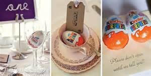 inexpensive wedding ideas 12 budget friendly wedding favour ideas onefabday