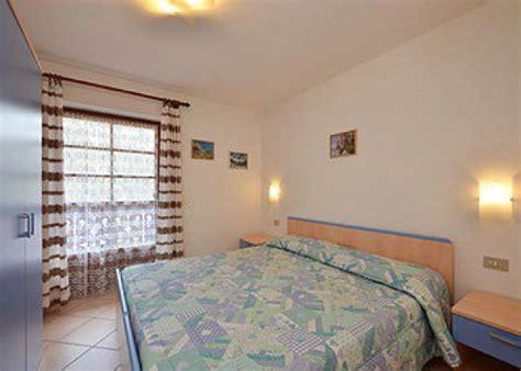 appartamenti dantone alba  canazei val  fassa
