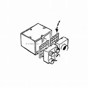 Filtre Vmc Double Flux : filtre pour vmc akor st akor st hr aeroplast et equation ~ Dailycaller-alerts.com Idées de Décoration