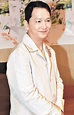 Liu Kai-Chi (廖啟智) :: Everything about cinema of Hong Kong ...