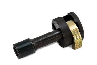 bathtub drain removal tool golden extractor tub drain tool rectorseal