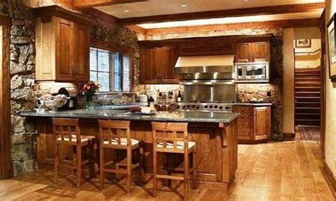 Rustic Italian Kitchen Curtain Designs-interior Design