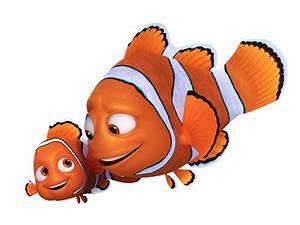 Findet Nemo Dori : finding dory images reveal all new animated animals collider ~ Orissabook.com Haus und Dekorationen