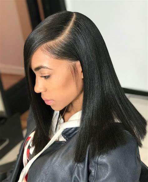 new hair styles and colors 3180 best weaves cuts styles images on 3180
