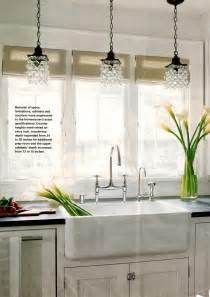 kitchen sink lighting functional kitchen design kitchen